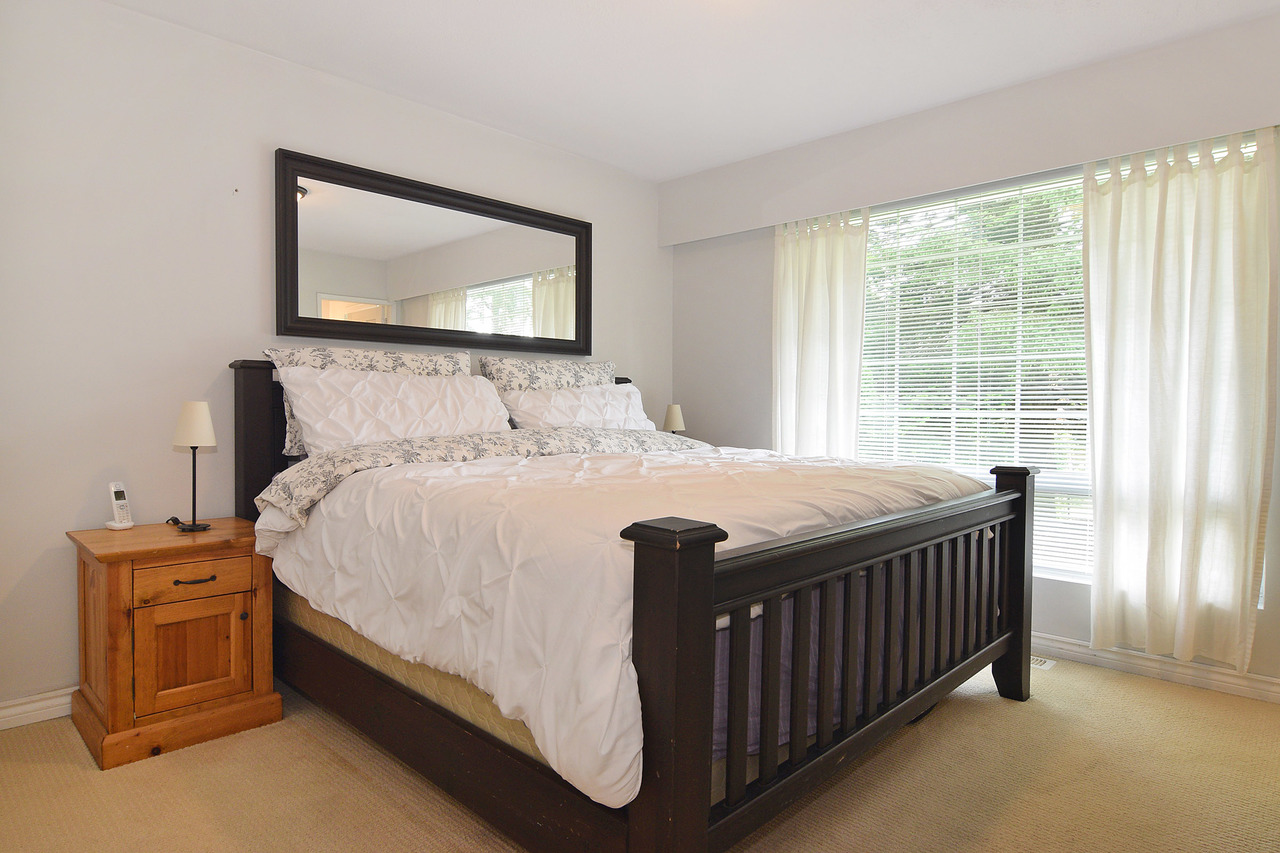 09 at 2302 153a Street, King George Corridor, South Surrey White Rock