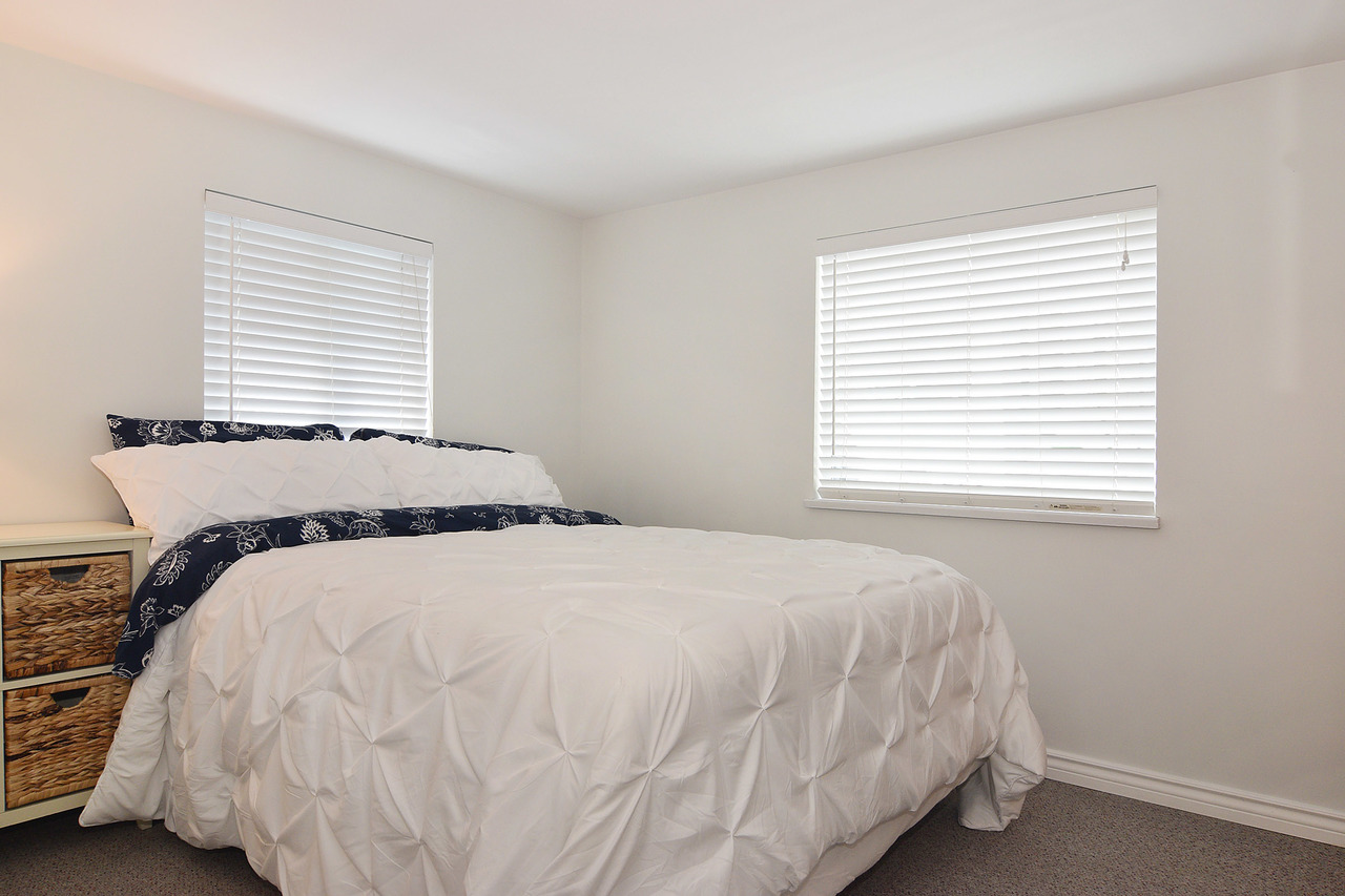 12 at 2302 153a Street, King George Corridor, South Surrey White Rock