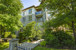 _g1a2953 at 420 - 15918 26 Avenue, Grandview Surrey, South Surrey White Rock
