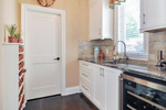 09 at 367 198 Street, Campbell Valley, Langley