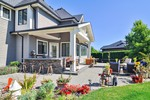 36 at 367 198 Street, Campbell Valley, Langley