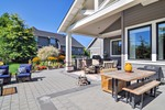 37 at 367 198 Street, Campbell Valley, Langley