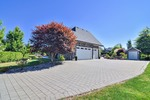 42 at 367 198 Street, Campbell Valley, Langley