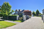 43 at 367 198 Street, Campbell Valley, Langley