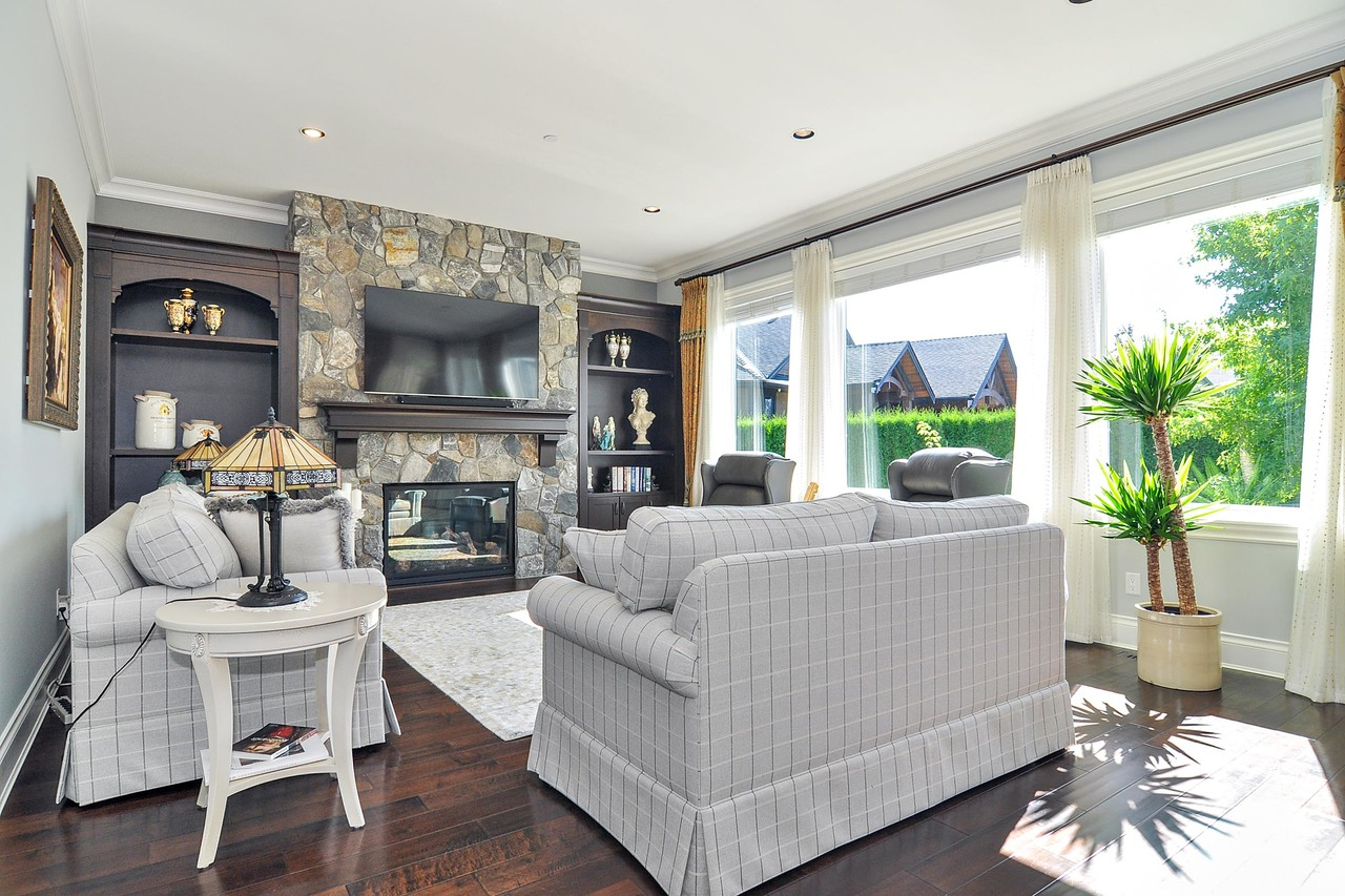 03 at 367 198 Street, Campbell Valley, Langley