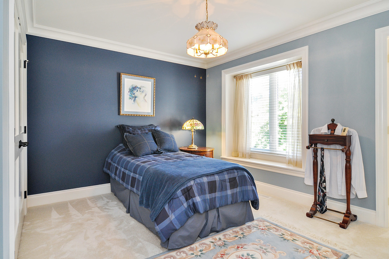 16 at 367 198 Street, Campbell Valley, Langley