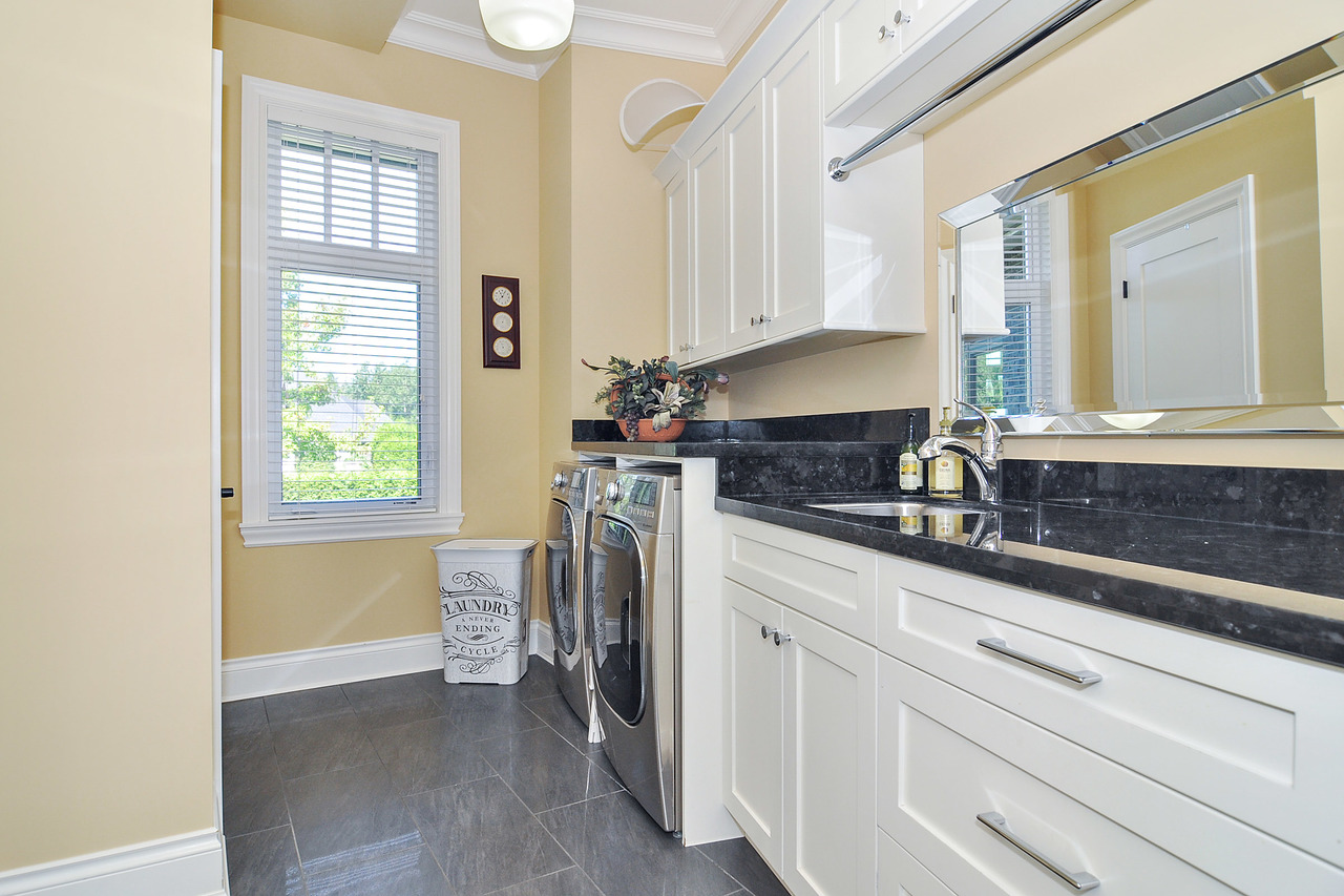 34 at 367 198 Street, Campbell Valley, Langley