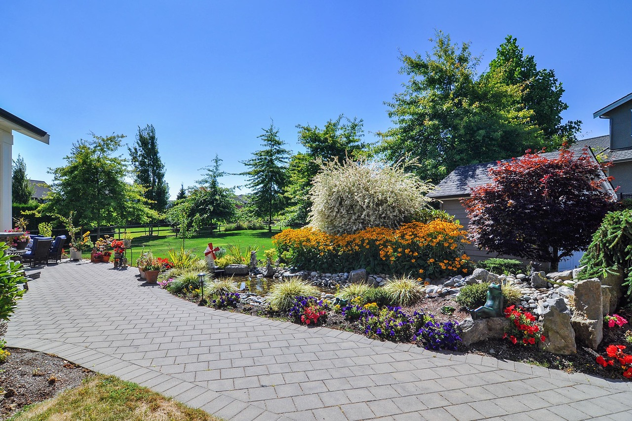 39 at 367 198 Street, Campbell Valley, Langley