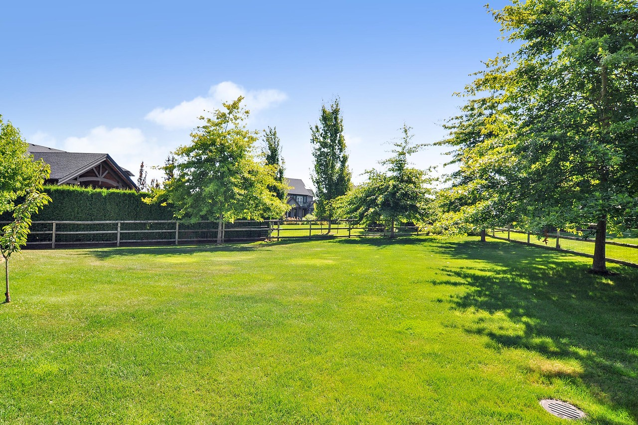 40 at 367 198 Street, Campbell Valley, Langley