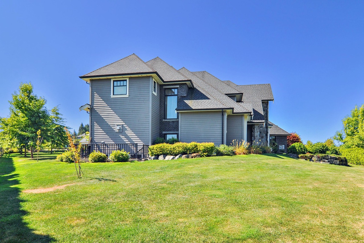 41 at 367 198 Street, Campbell Valley, Langley