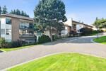 01 at 510 - 1353 Vidal Street, White Rock, South Surrey White Rock