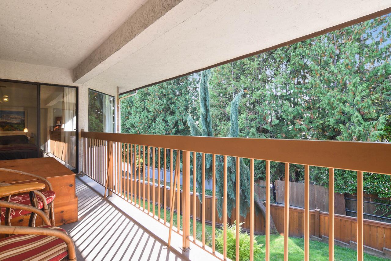 17 at 510 - 1353 Vidal Street, White Rock, South Surrey White Rock