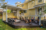 33 at 16315 9 Avenue, King George Corridor, South Surrey White Rock