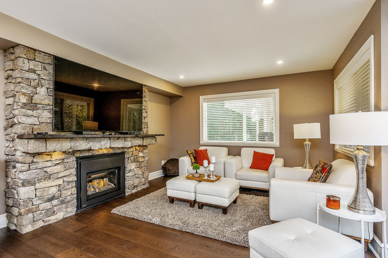 08 at 16315 9 Avenue, King George Corridor, South Surrey White Rock