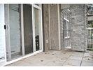 image-261995491-5.jpg at 105 - 33338 E Bourquin Crescent, Central Abbotsford, Abbotsford