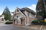 19 at 60 - 2955 156 Street, Grandview Surrey, South Surrey White Rock