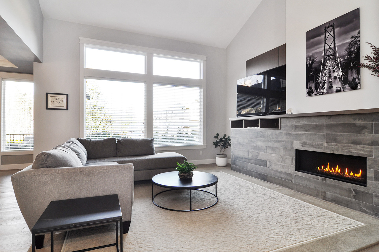 03 at 20529 84a Avenue, Willoughby Heights, Langley