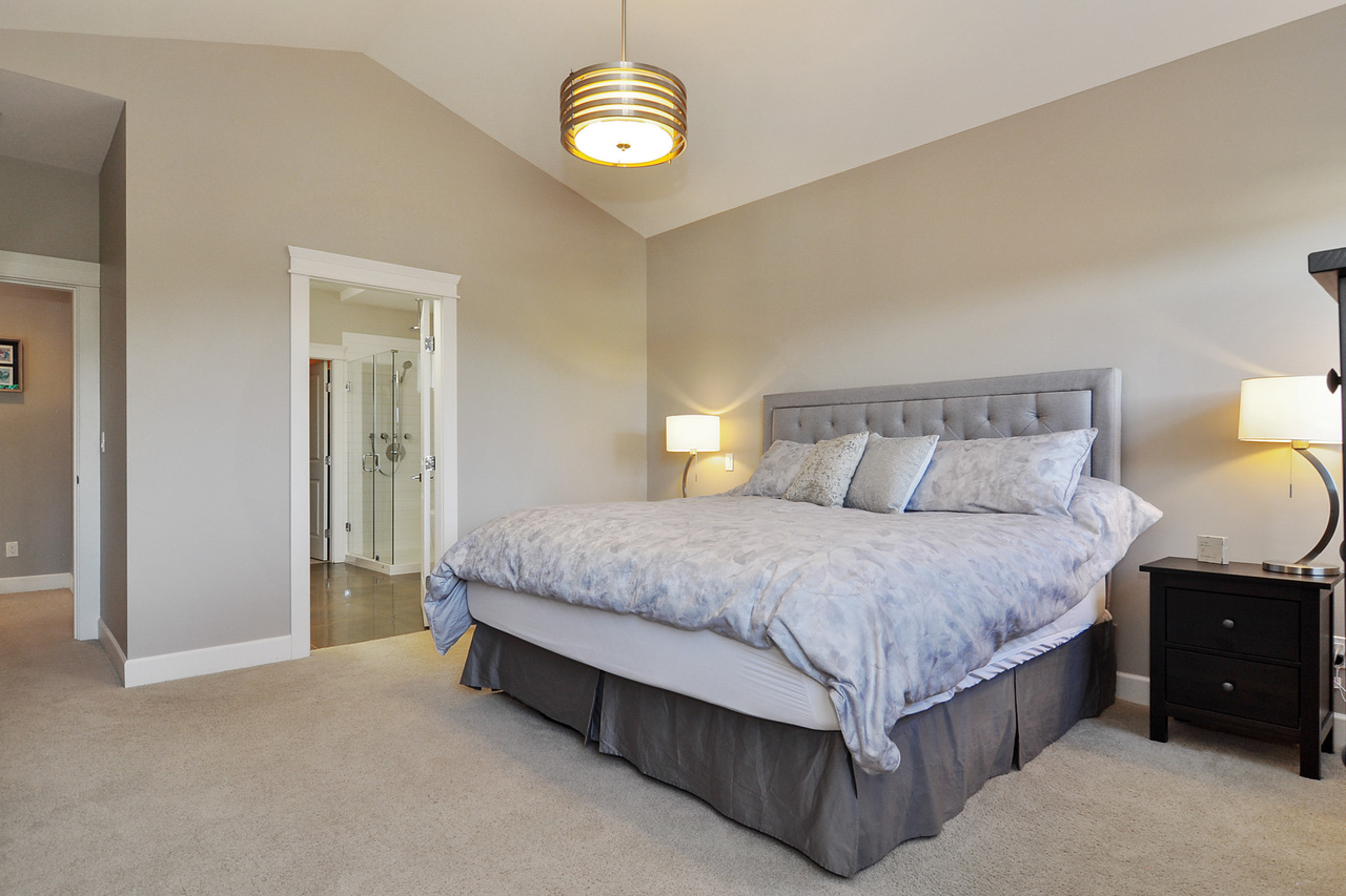 12 at 20529 84a Avenue, Willoughby Heights, Langley