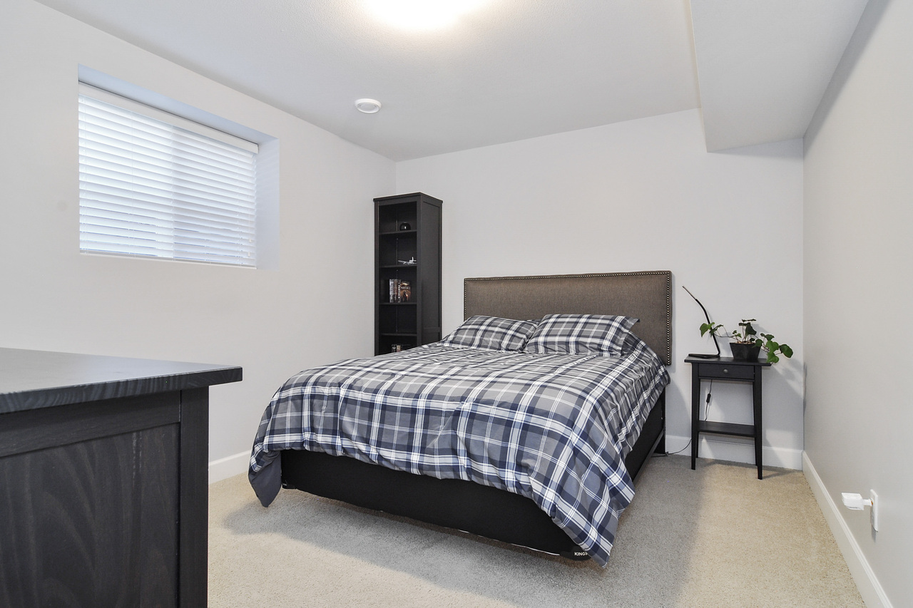22 at 20529 84a Avenue, Willoughby Heights, Langley