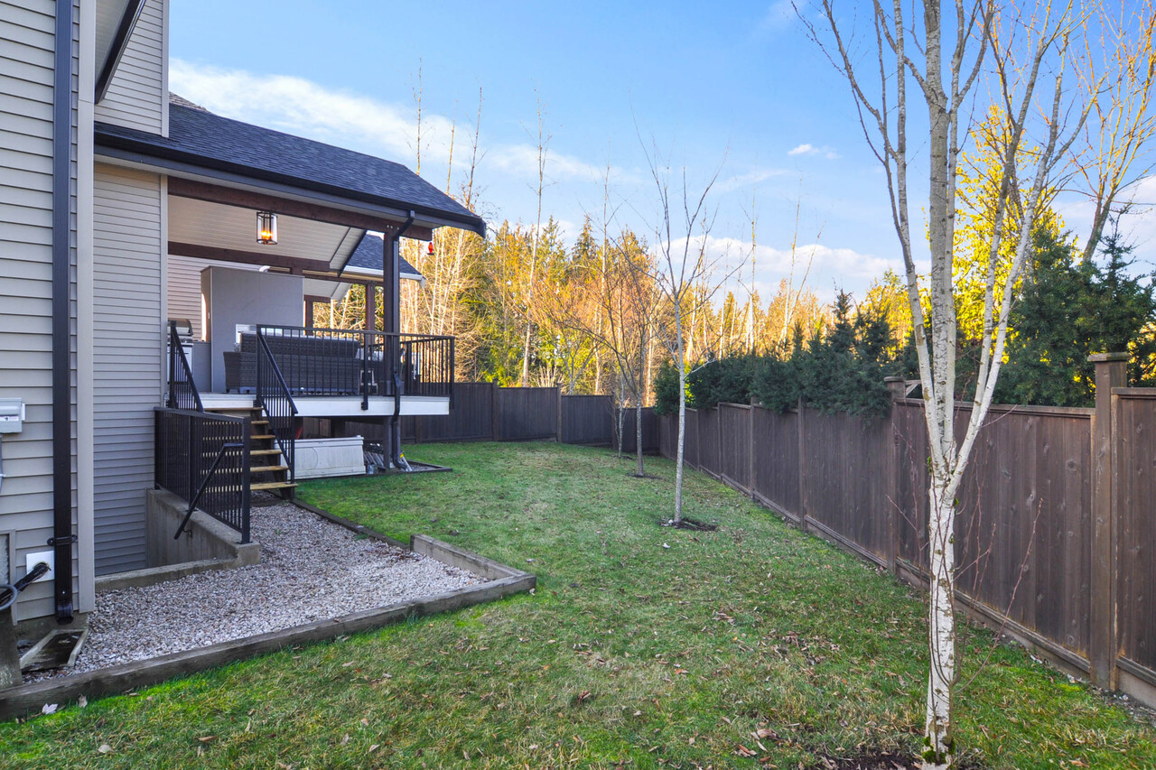 26 at 20529 84a Avenue, Willoughby Heights, Langley