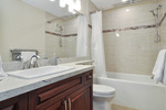 17 at A214 - 20716 Willoughby Town Centre Drive, Willoughby Heights, Langley