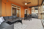 20 at A214 - 20716 Willoughby Town Centre Drive, Willoughby Heights, Langley