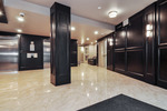 21 at A214 - 20716 Willoughby Town Centre Drive, Willoughby Heights, Langley