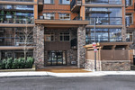 22 at A214 - 20716 Willoughby Town Centre Drive, Willoughby Heights, Langley