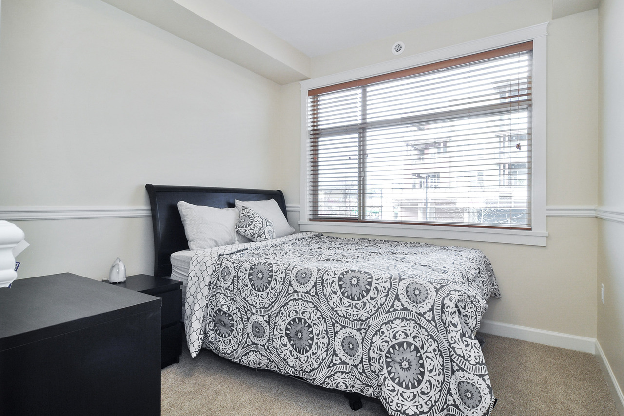 13 at A214 - 20716 Willoughby Town Centre Drive, Willoughby Heights, Langley