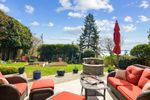 22 at 14451 Magdalen Crescent, White Rock, South Surrey White Rock