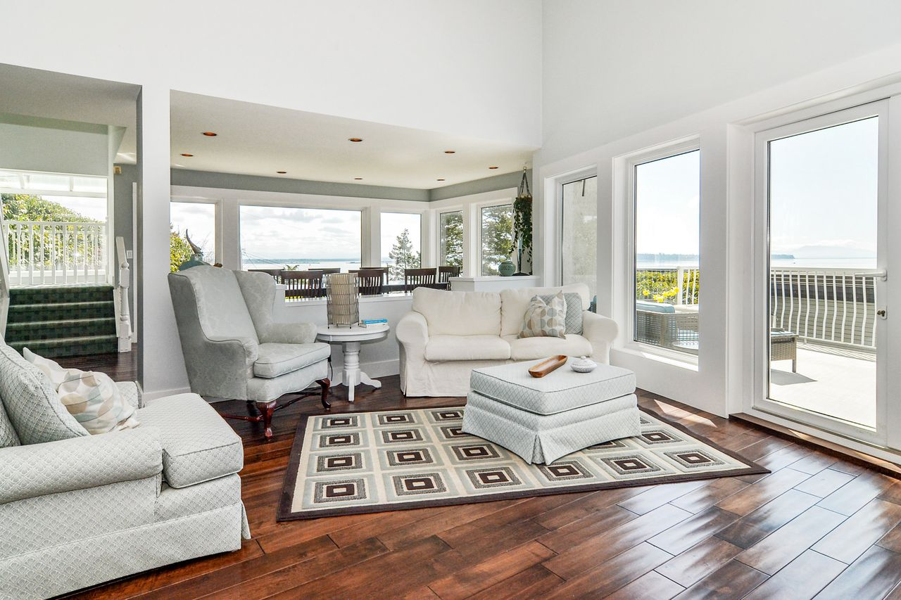 05 at 14451 Magdalen Crescent, White Rock, South Surrey White Rock