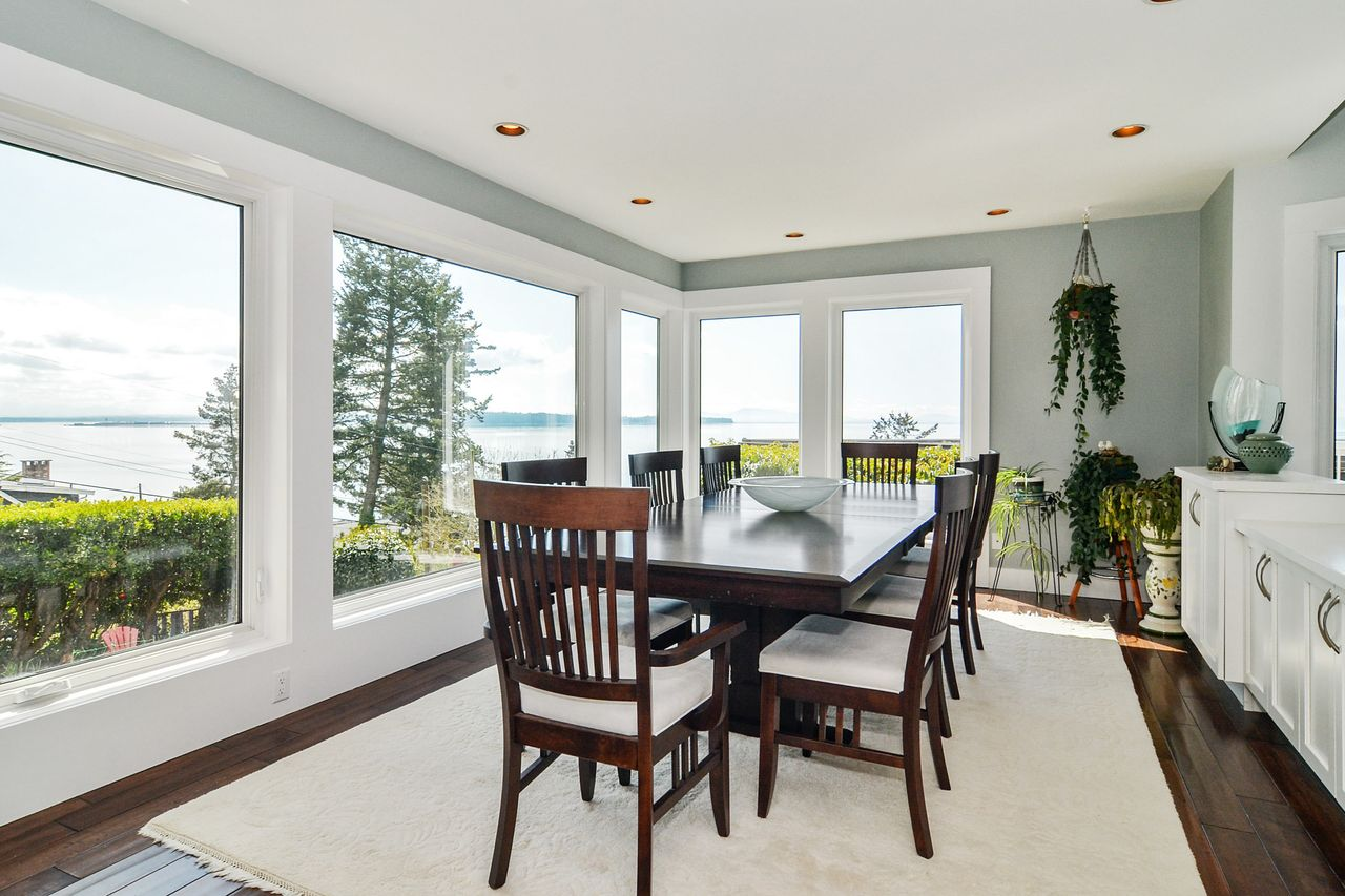 07 at 14451 Magdalen Crescent, White Rock, South Surrey White Rock