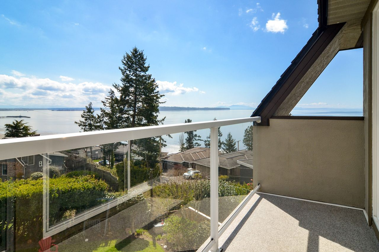 13 at 14451 Magdalen Crescent, White Rock, South Surrey White Rock