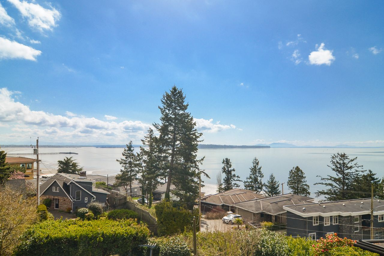14 at 14451 Magdalen Crescent, White Rock, South Surrey White Rock