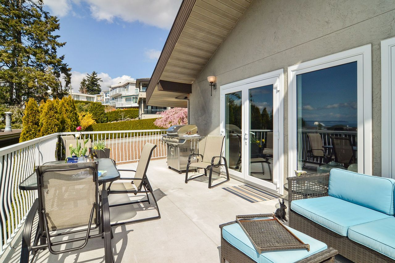 19 at 14451 Magdalen Crescent, White Rock, South Surrey White Rock