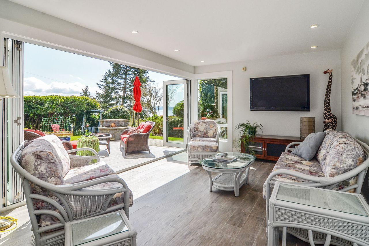 20 at 14451 Magdalen Crescent, White Rock, South Surrey White Rock