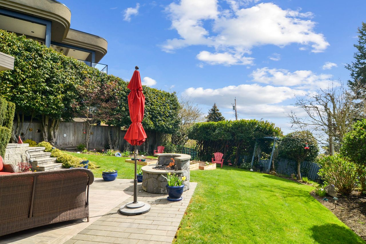 25 at 14451 Magdalen Crescent, White Rock, South Surrey White Rock