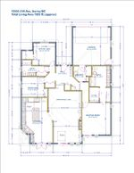 12555-21a-ave-floor-plan-page-001 at 12555 21a Avenue, Crescent Bch Ocean Pk., South Surrey White Rock