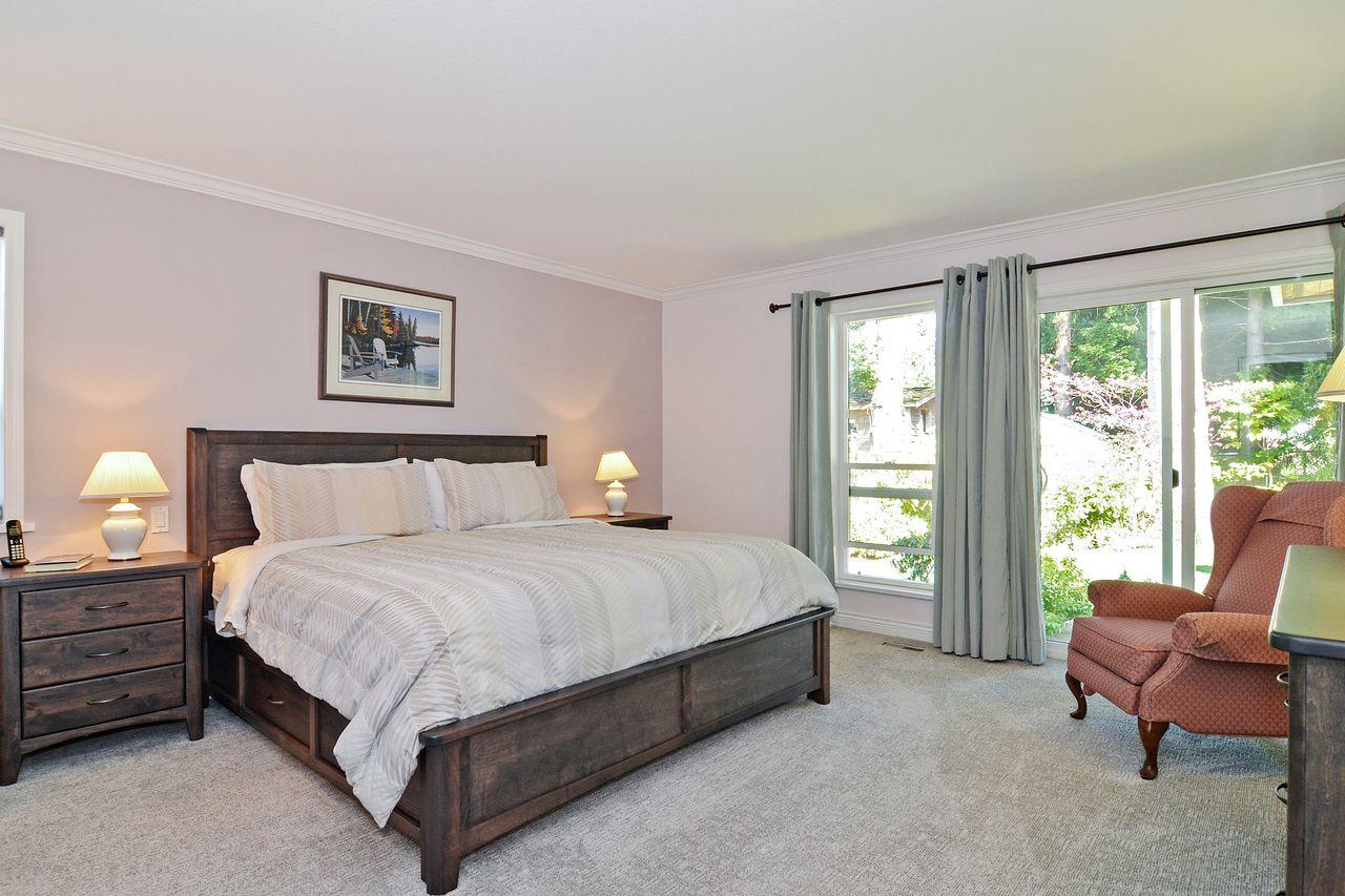 11 at 12555 21a Avenue, Crescent Bch Ocean Pk., South Surrey White Rock