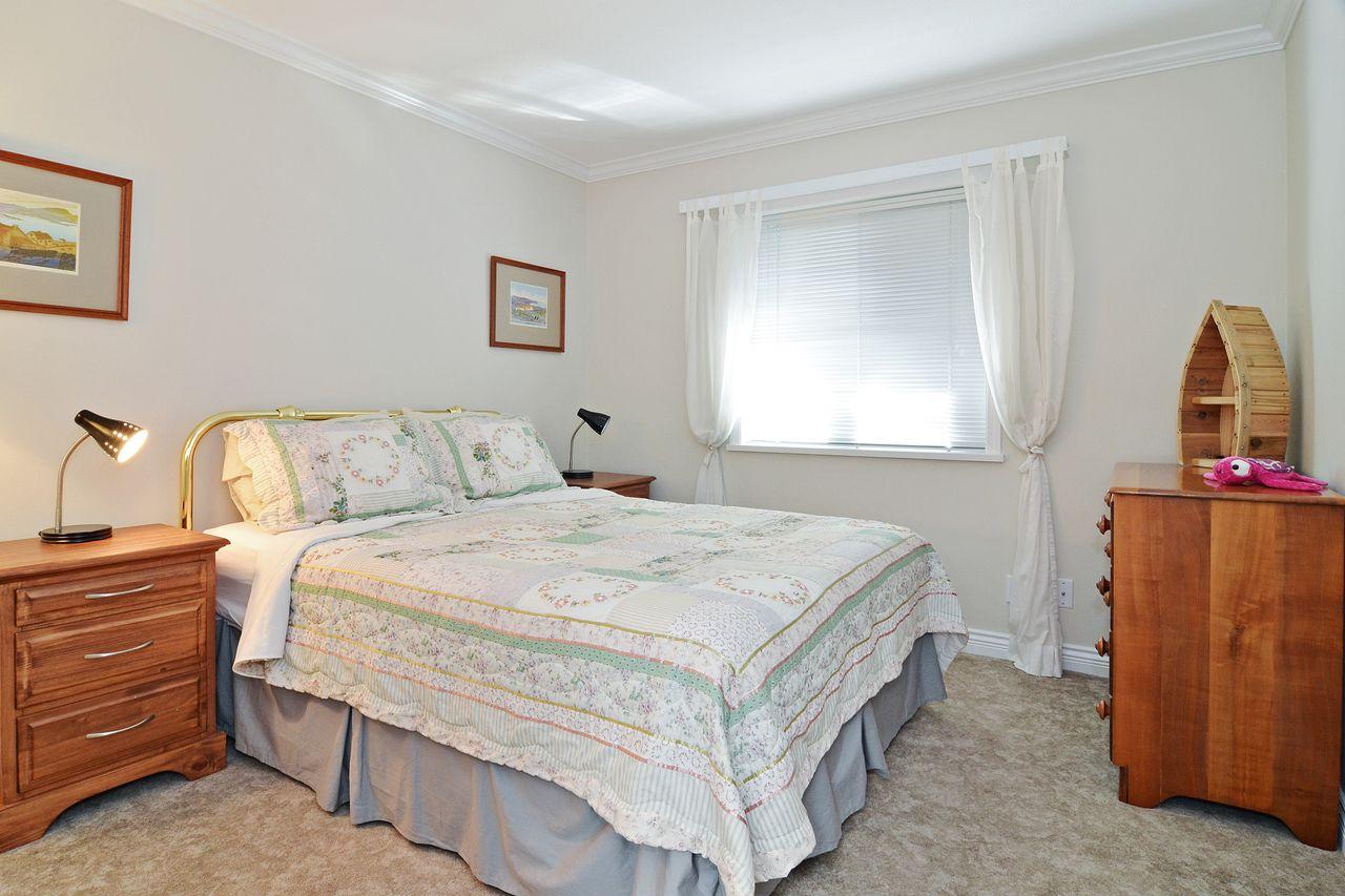 15 at 12555 21a Avenue, Crescent Bch Ocean Pk., South Surrey White Rock