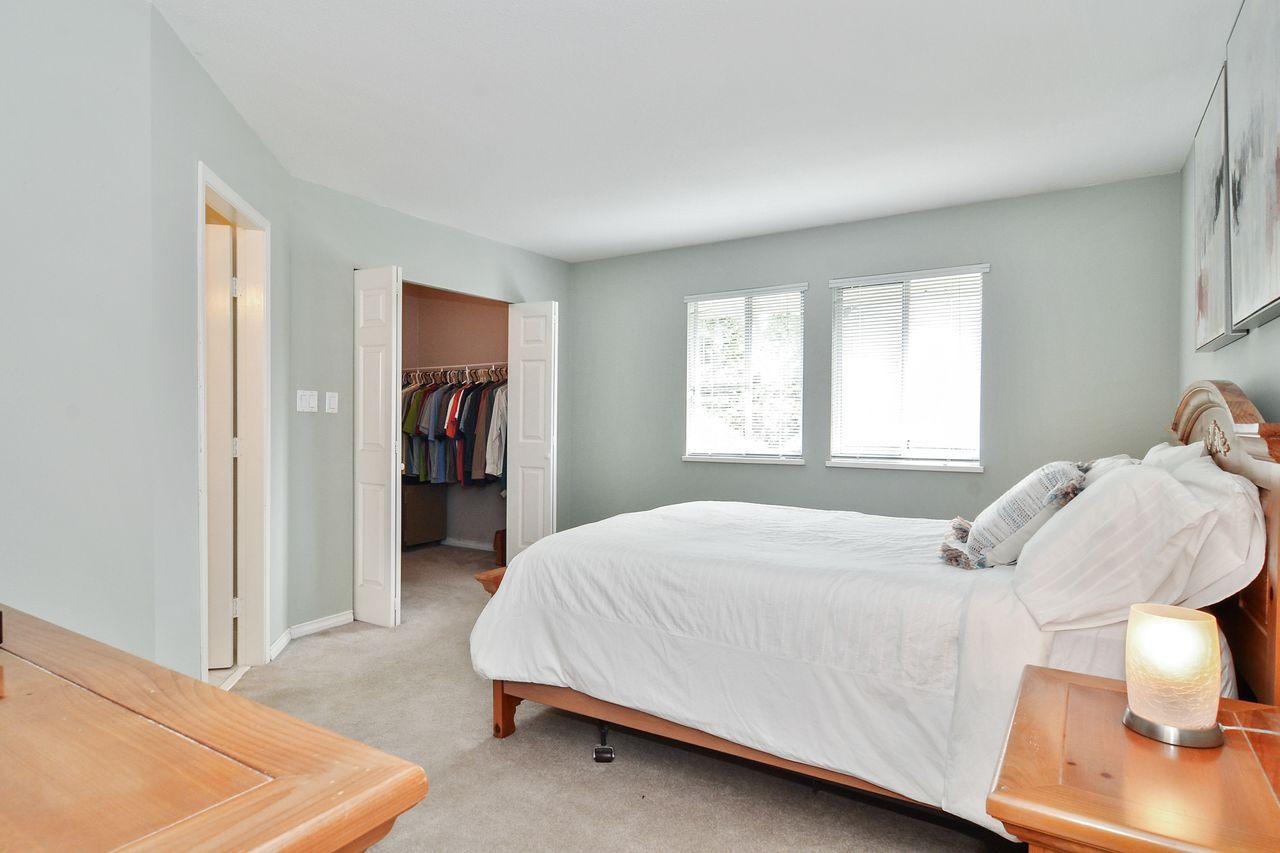 12 at 12647 21a Avenue, Crescent Bch Ocean Pk., South Surrey White Rock