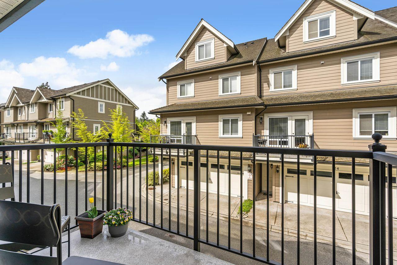 11 at 2 - 3268 156a Street, Morgan Creek, South Surrey White Rock
