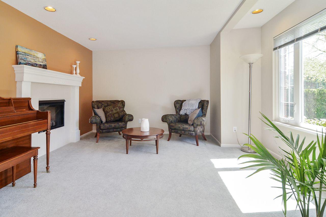 03 at 14415 30 Avenue, Elgin Chantrell, South Surrey White Rock