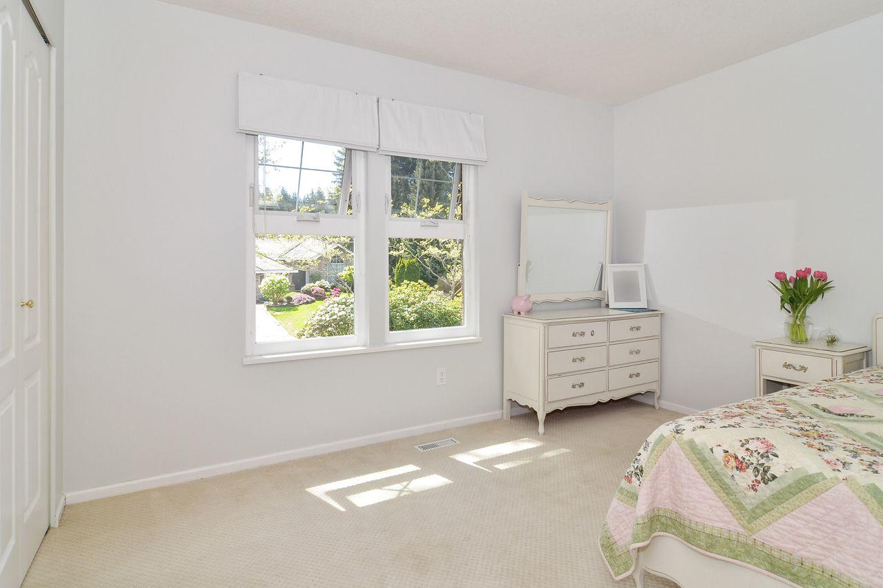 14 at 14415 30 Avenue, Elgin Chantrell, South Surrey White Rock
