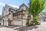01 at 16 - 15355 26 Avenue, King George Corridor, South Surrey White Rock