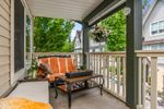 09 at 16 - 15355 26 Avenue, King George Corridor, South Surrey White Rock