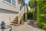 27 at 16 - 15355 26 Avenue, King George Corridor, South Surrey White Rock