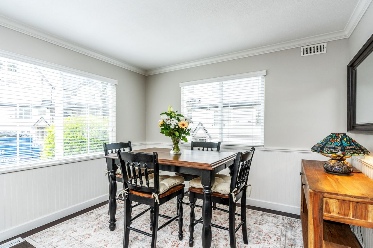 08 at 16 - 15355 26 Avenue, King George Corridor, South Surrey White Rock