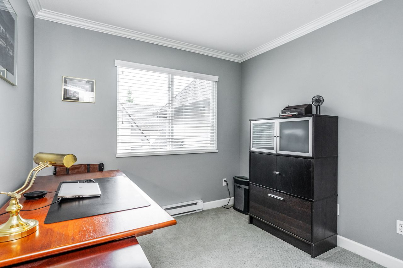 19 at 16 - 15355 26 Avenue, King George Corridor, South Surrey White Rock