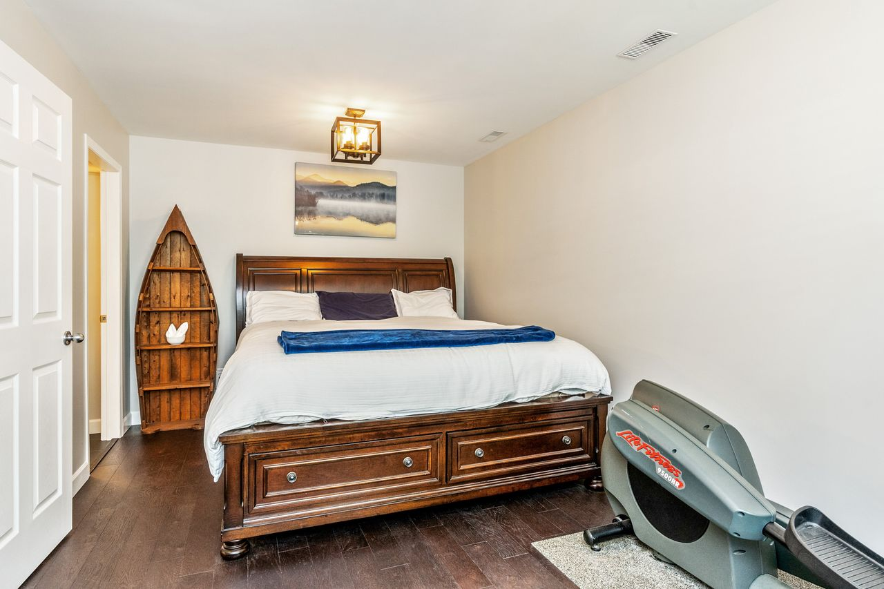 23 at 16 - 15355 26 Avenue, King George Corridor, South Surrey White Rock